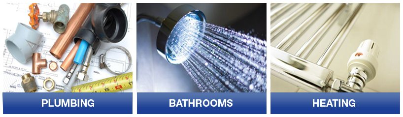 plumbing-bathrooms-heating